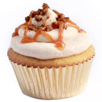 toko cupcakes online terbaik di jakarta