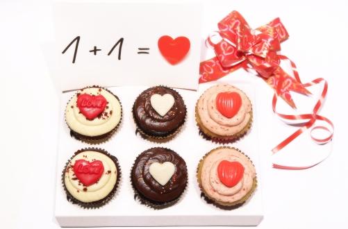 Valentine 1 fix