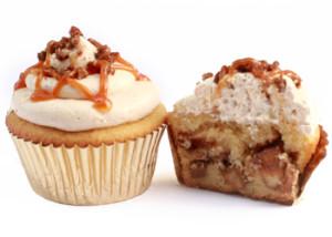 Cupcake Lunetta