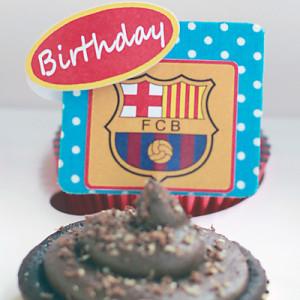 hiasan_cupcake