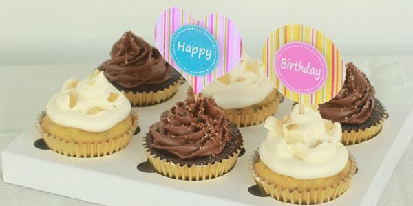 cupcakes jakarta