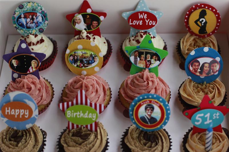 kue ulang x jenis kue t untuk ulang tahun informasi dunia internet 583