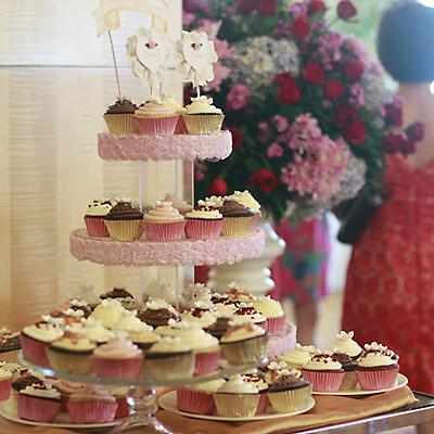 cupcake_FB_event