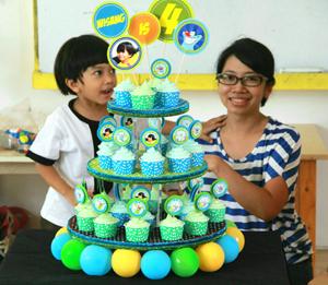 ultah-cupcake-wisang_3