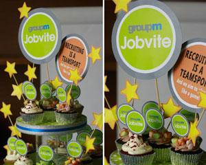 toko cupcake