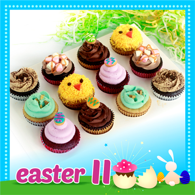 PRODUCT-EASTER-2_r