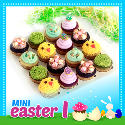 PRODUCT-MINI-EASTER-1_r