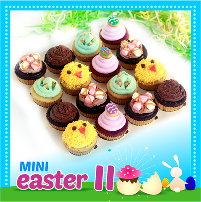 PRODUCT-MINI-EASTER-2_r