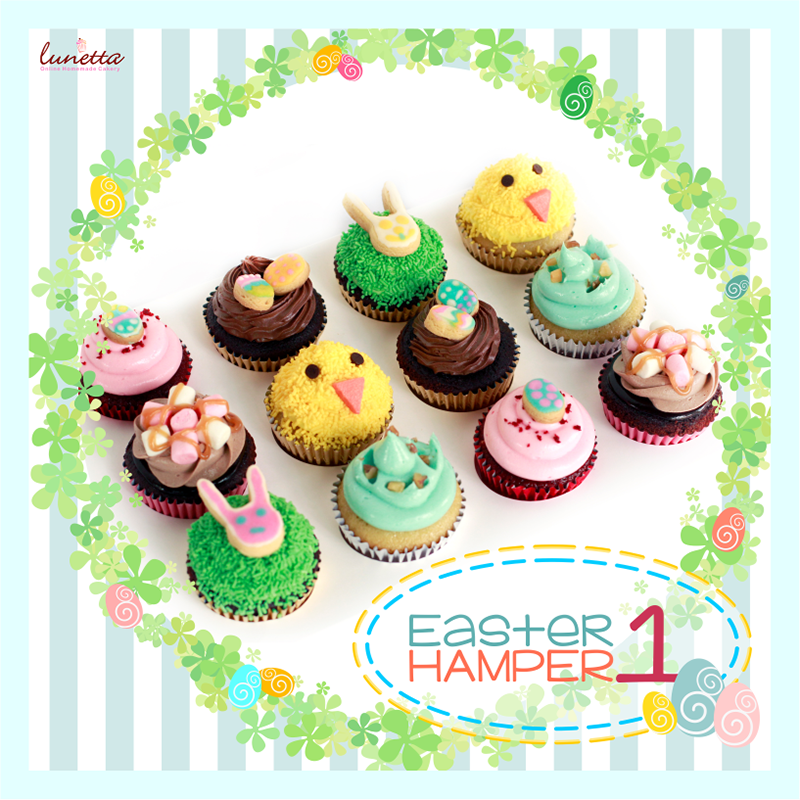 PRODUCT-EASTER-1_r