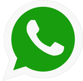 lunetta on whatsapp